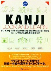 Look&learn